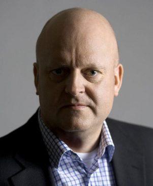 Michael Skjøt