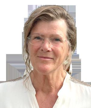 Ruth Skovgaard